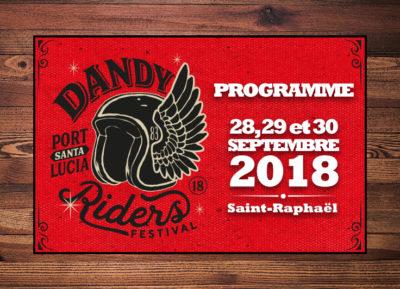 dandy-riders-festival-2018-programme