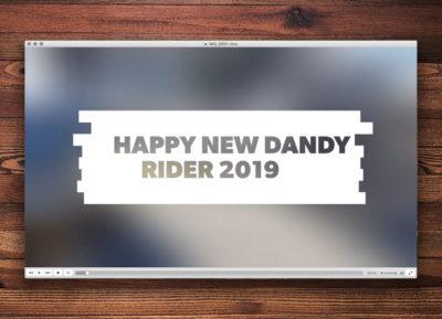 HNYDR-2019