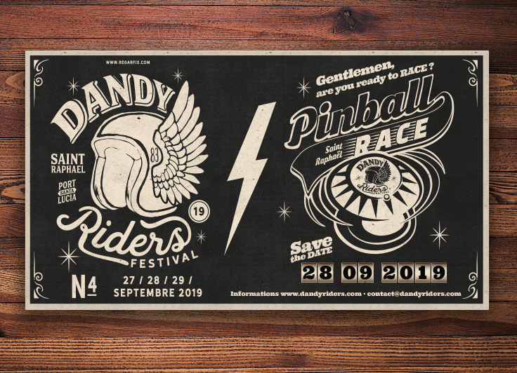 dandy-riders-festival-pinball-race-2019