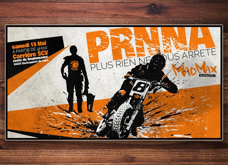 PRNNA-2021-Dandy-Riders